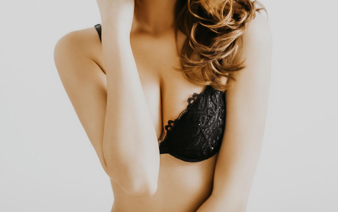 FORM-Plastic-Surgery-Toronto-Breast-Implant-Sizing